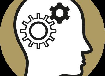 ZEVEN LUISTERNIVEAUS 5: Cognitief luisteren voor afgestemde doelen
